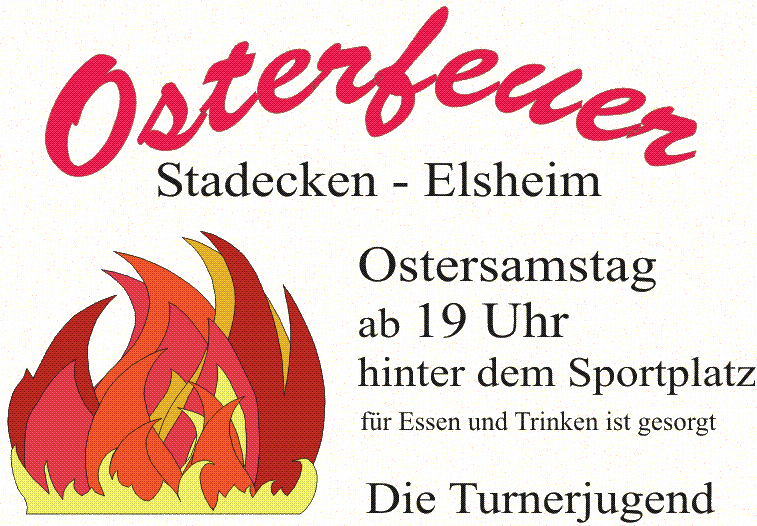 Osterfeuer10 4Web